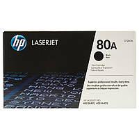 CF280A (80A) картридж для HP M401/M425 series