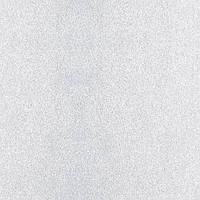 Плита DUNE Supreme Board 600*600*15мм