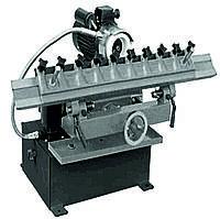 Станок для заточки инструментов FDB Maschinen TS 630