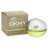 Donna Karan New York Be Delicious EDP 30ml (ORIGINAL)