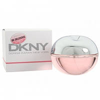 Donna Karan New York Be Delicious Fresh Blossom EDP 30ml (ORIGINAL)