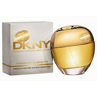 Donna Karan New York DKNY Golden Delicious Skin Hydrating EDT 100ml (ORIGINAL)