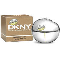 Donna Karan New York Be Delicious EDT 100ml (ORIGINAL)
