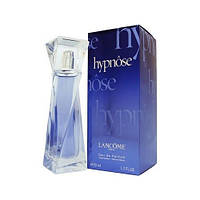 Lancome Hypnose EDP 50ml (ORIGINAL)