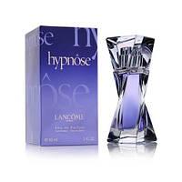Lancome Hypnose EDP 30ml (ORIGINAL)