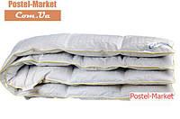 Одеяло 100% пух Gedeon зимнее (140х205)