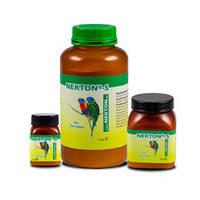 Nekton - S мультивитамины и аминокислоты