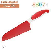 Нож сантоку 88674 Granchio