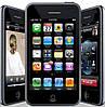 Китайский iphone 5G A5, Wifi, 2 сим, Tv, Fm, Java. Jack 3,5 мм. Качественный корпус!