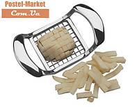 Картофелерезка VINZER 89306