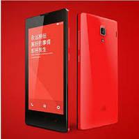 Мобильный телефон Xiaomi Red Rice Gray 4Гб