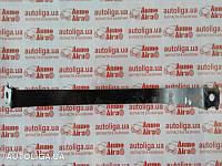 Лента крепления топливного бака AUDI A8 D2 94-02 4D0201653F