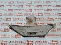 Резистор, сопротивления вентилятора кондиционера AUDI A8 D2 94-02