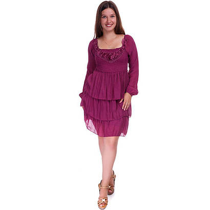 Платье женское Li Ly Д09
