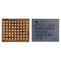 Микросхема управления сенсора BCM5976C0KUB6G для мобильных телефонов Apple iPhone 6, iPhone 6 Plus