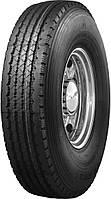 Грузовые шины Triangle TR693 15 8.25 J (Грузовая резина 8.25  15, Грузовые автошины r15 8.25 )