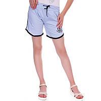 Шорты женские спортивные размер XL Уценка Sport Ш84198
