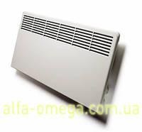 Электроконвектор 250 Вт Ensto Beta EPHBM02P с мех. термостатом