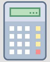 Расчёт численности персонала и стоимости процессов Расчёт численности персонала и стоимости процессов (Технологии управления и развития)