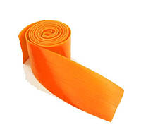 Эспандер ленточный(эластичный жгут) VooDoo Floss Band(10м) 3936-10-О оранжевый