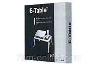 Купить оптом E-Table