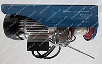 Электрический подъемник Kraissmann SH150/300, фото 1