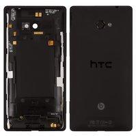 Задняя панель корпуса для мобильного телефона HTC C620e Windows Phone