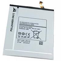АКБ Samsung DL0DB01aS/ EB-BT111ABE/ EB-BT110ABE/ EB-BT115ABC T110/ T111/ T115