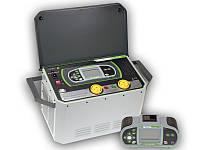 Metrel MI 3295 Cистема измерения напряжения шага и контактного напряжения