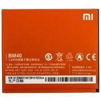 АКБ Xiaomi BM40 (Mi2A) 2030mAh