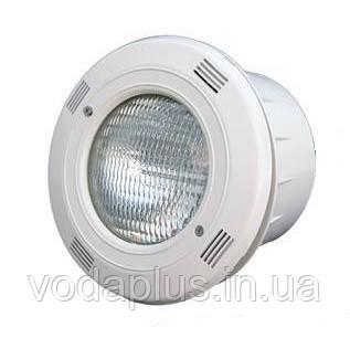 Прожектор для бассейна Kripsol под лайнер., фото 1