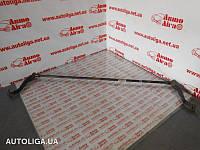 Стабилизатор подвески задний PEUGEOT 407 04-11 5170C7