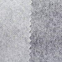 Флизелин 25г/м точечный цв белый 90см (рул 100м) Danelli F4P25
