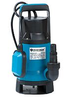 Дренажный насос Насосы+ DSP-550PD (0,55 кВт, 192 л/мин)