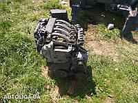 Двигатель RENAULT Kangoo II 08-16 k4m