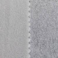 Флізелін 95г/м суцільний білий кол 90см (рул 50,100 м) Danelli F4GE95