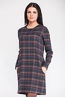"Платье ""oakwood"" LVN1504-0060"