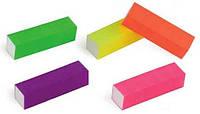 Баф (блок) шлифовочный четырехсторонний