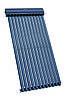 Плаский сонячний колектор Viessmann Vitosol 300-TM SP3C