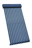 Плаский сонячний колектор Viessmann Vitosol 300-TM SP3C, фото 1