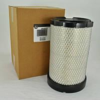Воздушный фильтр RE172447 (John Deere)