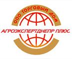 ТД Агроэкспертднепр Плюс