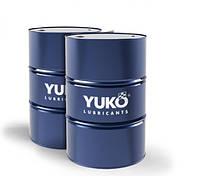 Моторное масло YUKO МС-20 (СВ 50)  200л