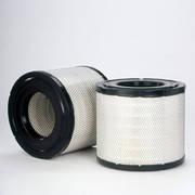 Воздушный фильтр P603755 Donaldson (RE164839 John Deere)