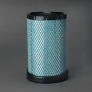 Воздушный фильтр P603757 Donaldson (RE172447 John Deere)