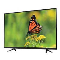Телевизор LED 50 Manta LED5003 Full HD HDMI USB