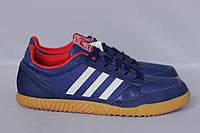 Кроссовки Adidas 45р.