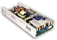 Блок питания Mean Well USP-350-3.3 Открытого типа 231 Вт, 3.3 В, 70 А (AC/DC Преобразователь)