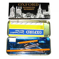 "Готовальня ""OXFORD"""