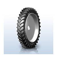 Шина для сельхозтехники 380/90R46 (14,9R46) Michelin AGRIBIB RC (157B,TL)